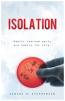 Isolation, Stephenson's novel.