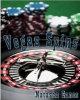 Vegas Spins by Natasha Ganes