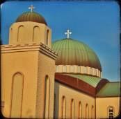 Orthodox by Jason Clemens