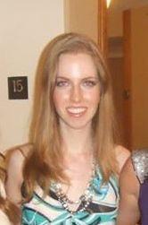 Sarah Archer Moulton