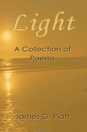 Light by James G. Piatt