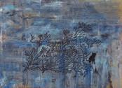 Alone by W. Jack Savage